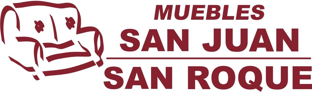 Xoco directorio galicia ficha de empresa muebles san for Muebles san roque coristanco