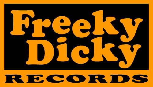 logo-freekydicky